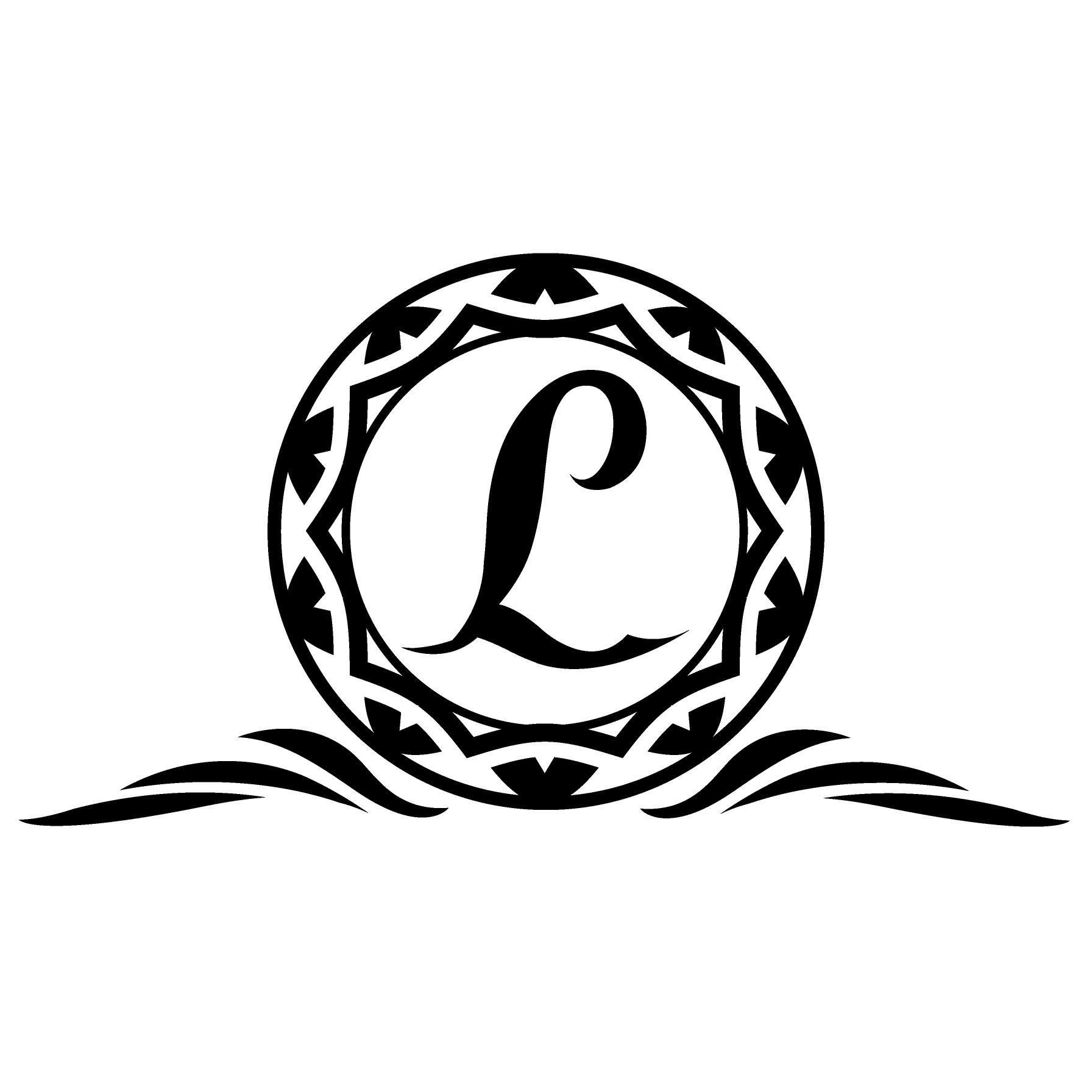 laine logo.jpg