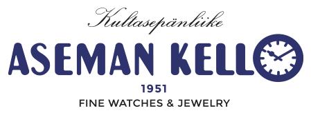 AsemanKello_logo.png