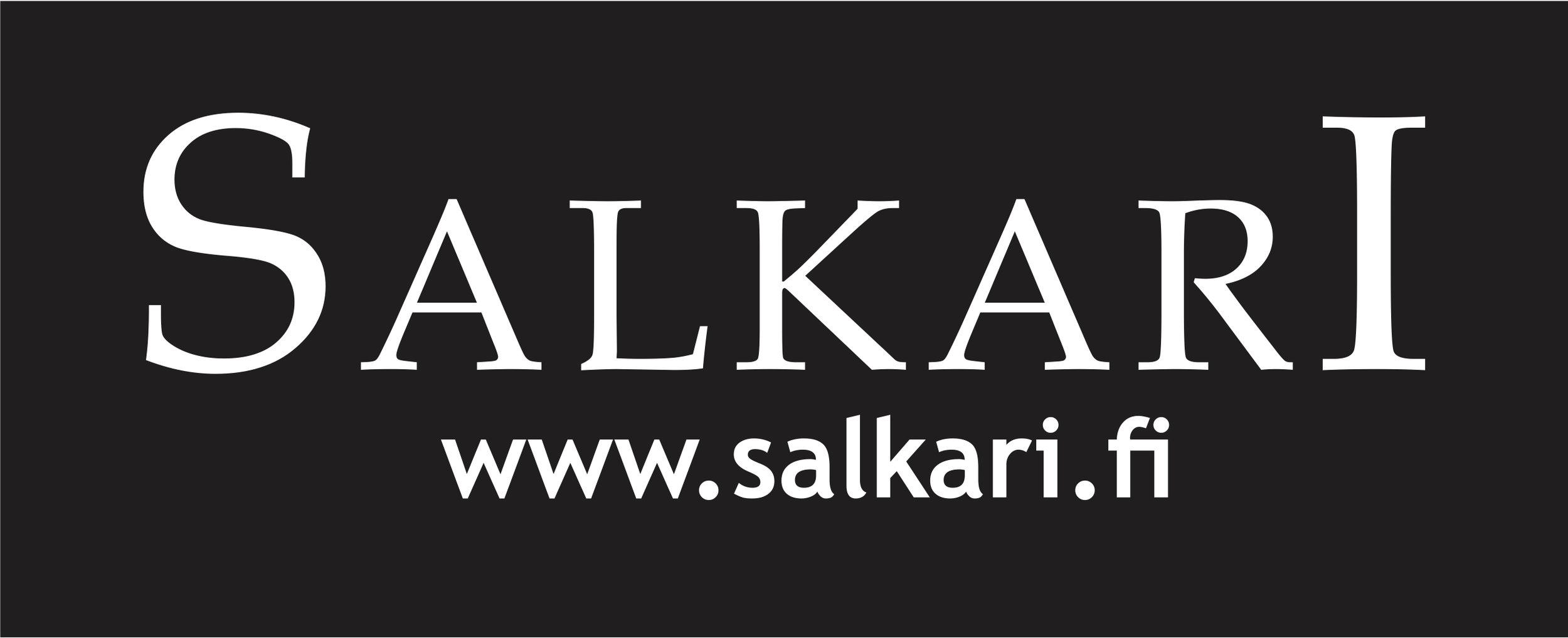 Salkari_logo.jpg