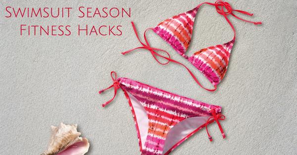 Swimsuit-Season-Fitness-Tips.jpg