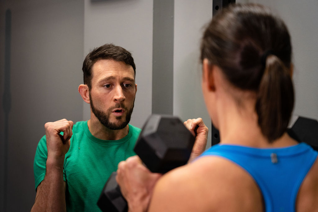 Its Personal at Apex Memphis-Ryan Smith Trainer.jpg