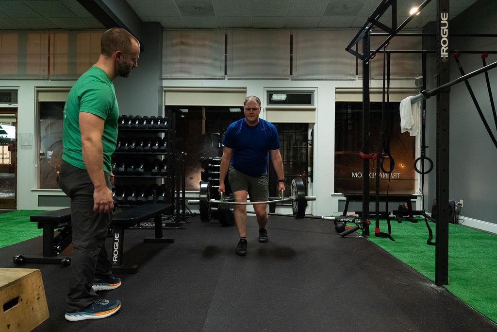 Custom Strength Training and Workouts Apex Memphis.jpg