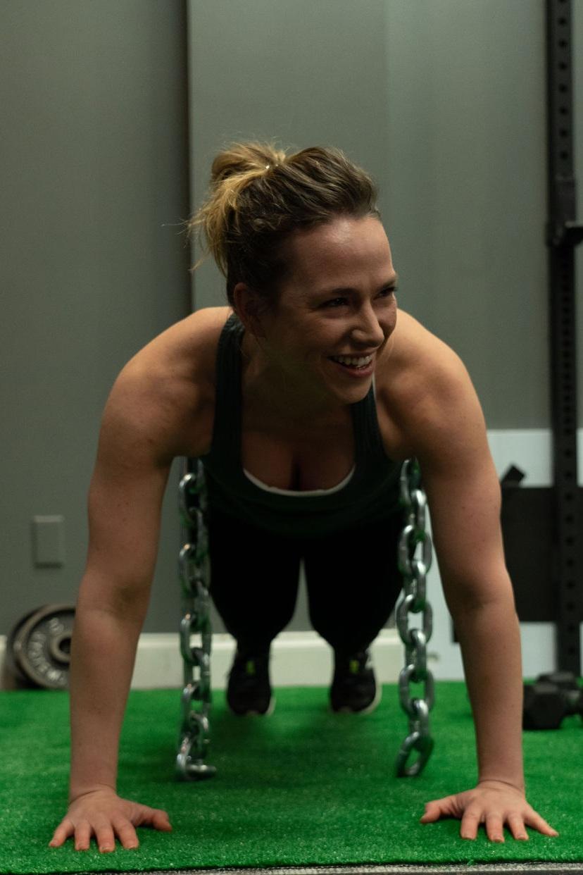 Fitness is fun at Apex Wellness in Midtown Memphis.jpg