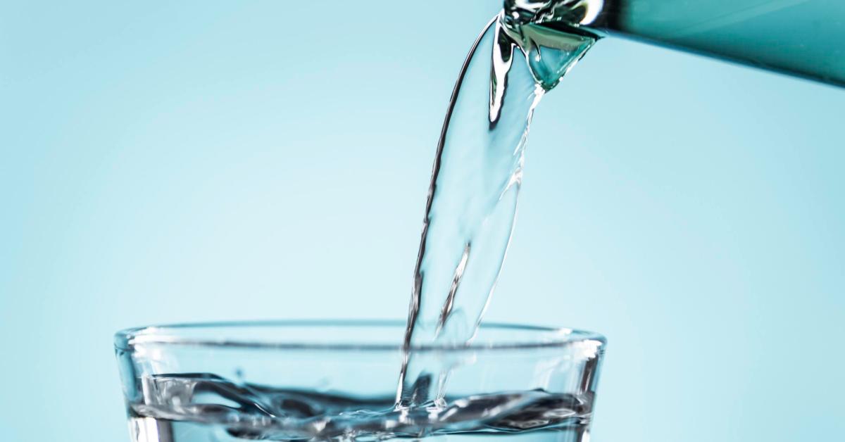 Drinking Water for Better Health.jpg
