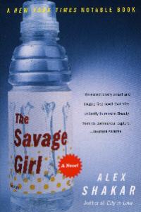 thesavagegirl.jpg