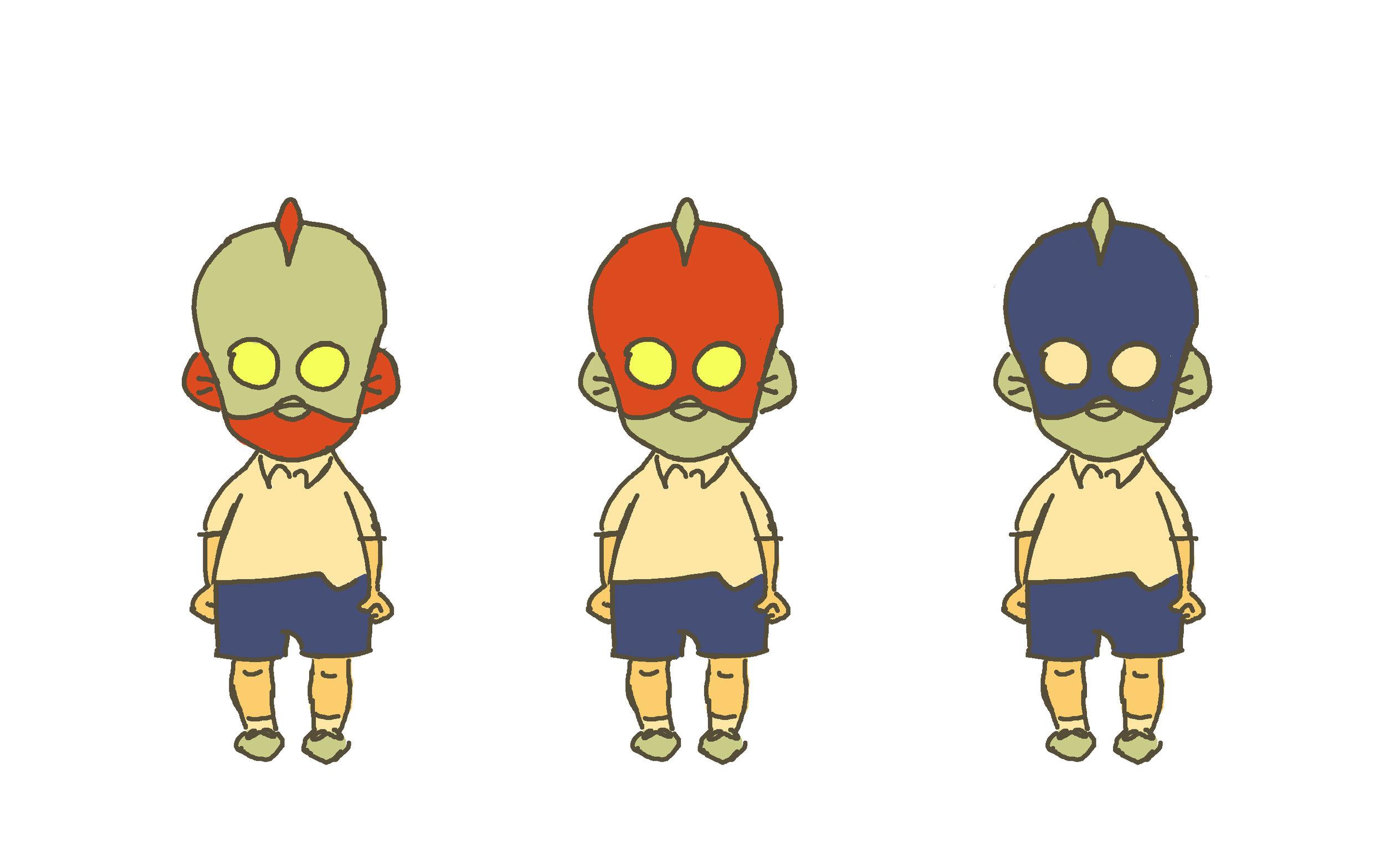 bro_mask_ref.jpg