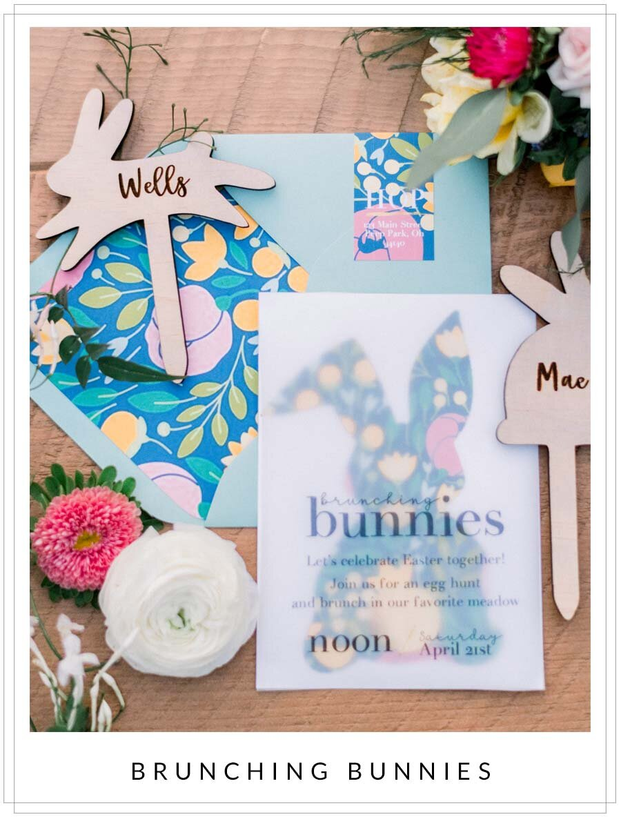 portfolio_creative_amme_BRUNCHING_BUNNIES.jpg