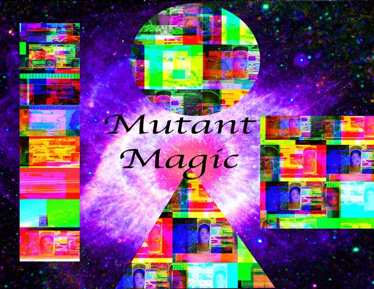 Mutant Magic.jpg