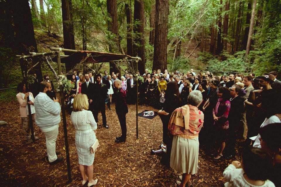 WEDDING IMAGE 2.jpg