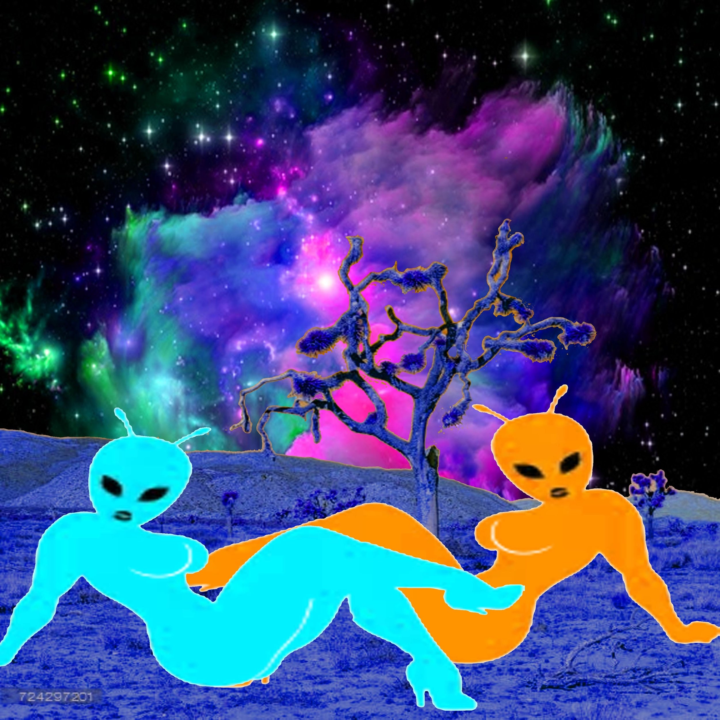 alienssexy.jpg
