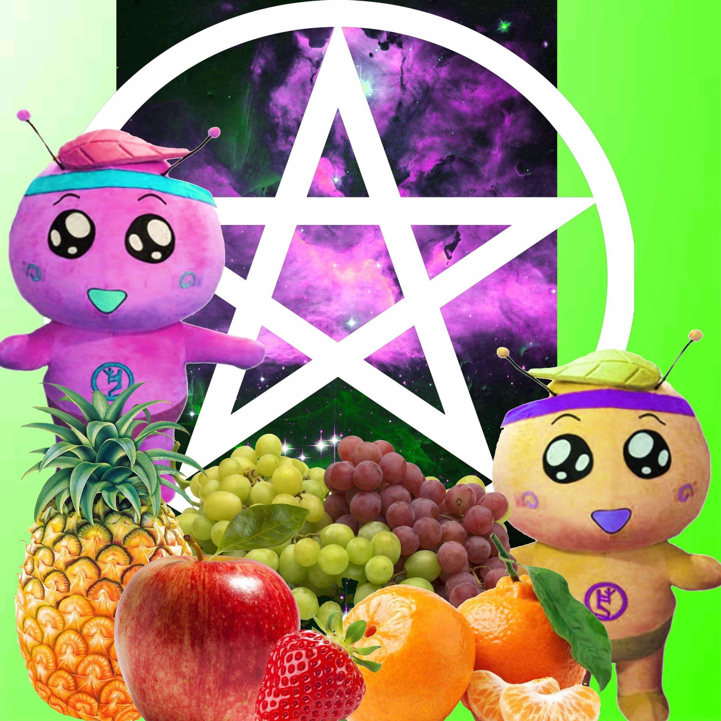 FRUIT FAIRIES.jpg
