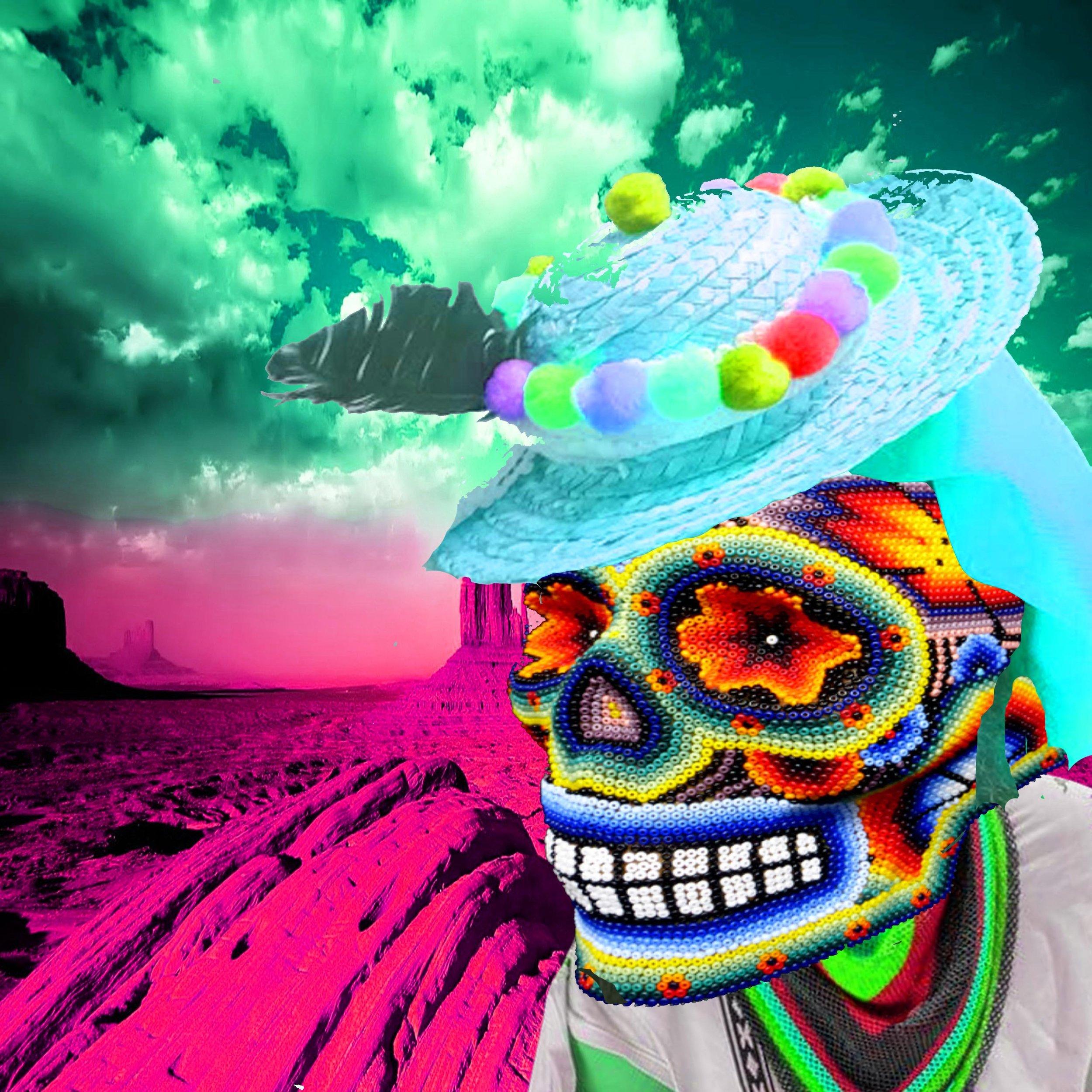 maskface.jpg
