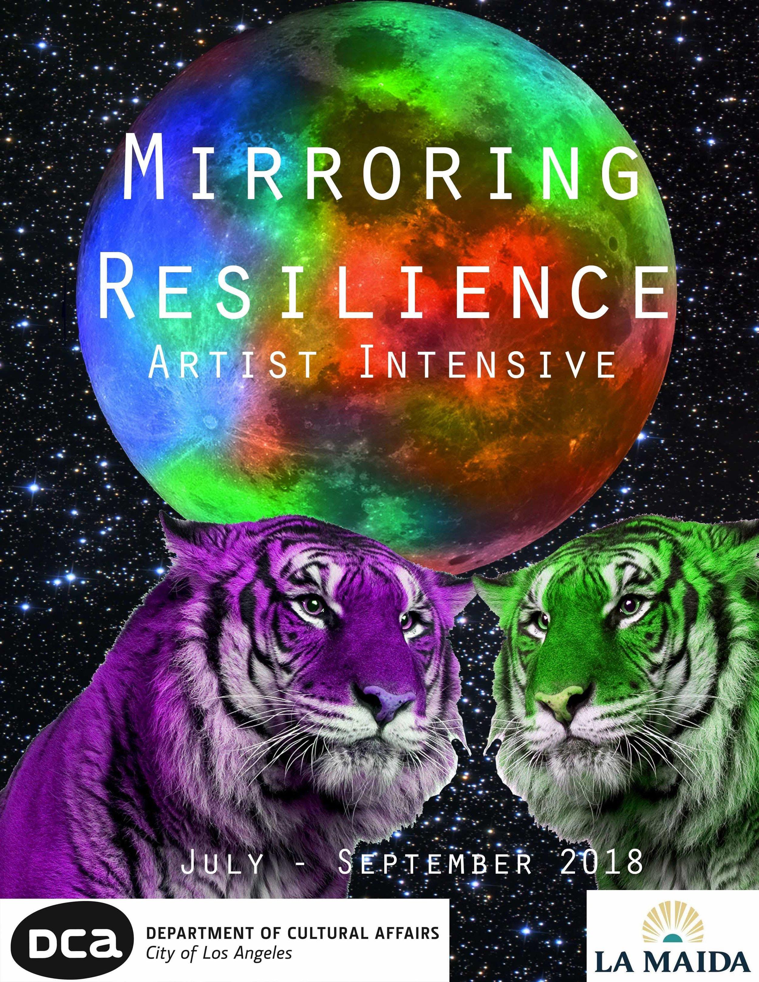 mirroringresilience.jpg