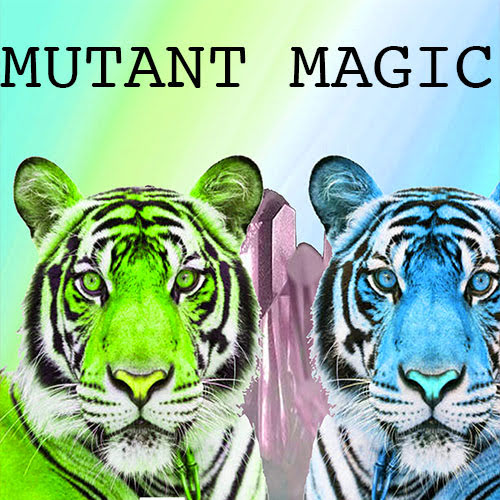 mutantmagiclogo.jpg