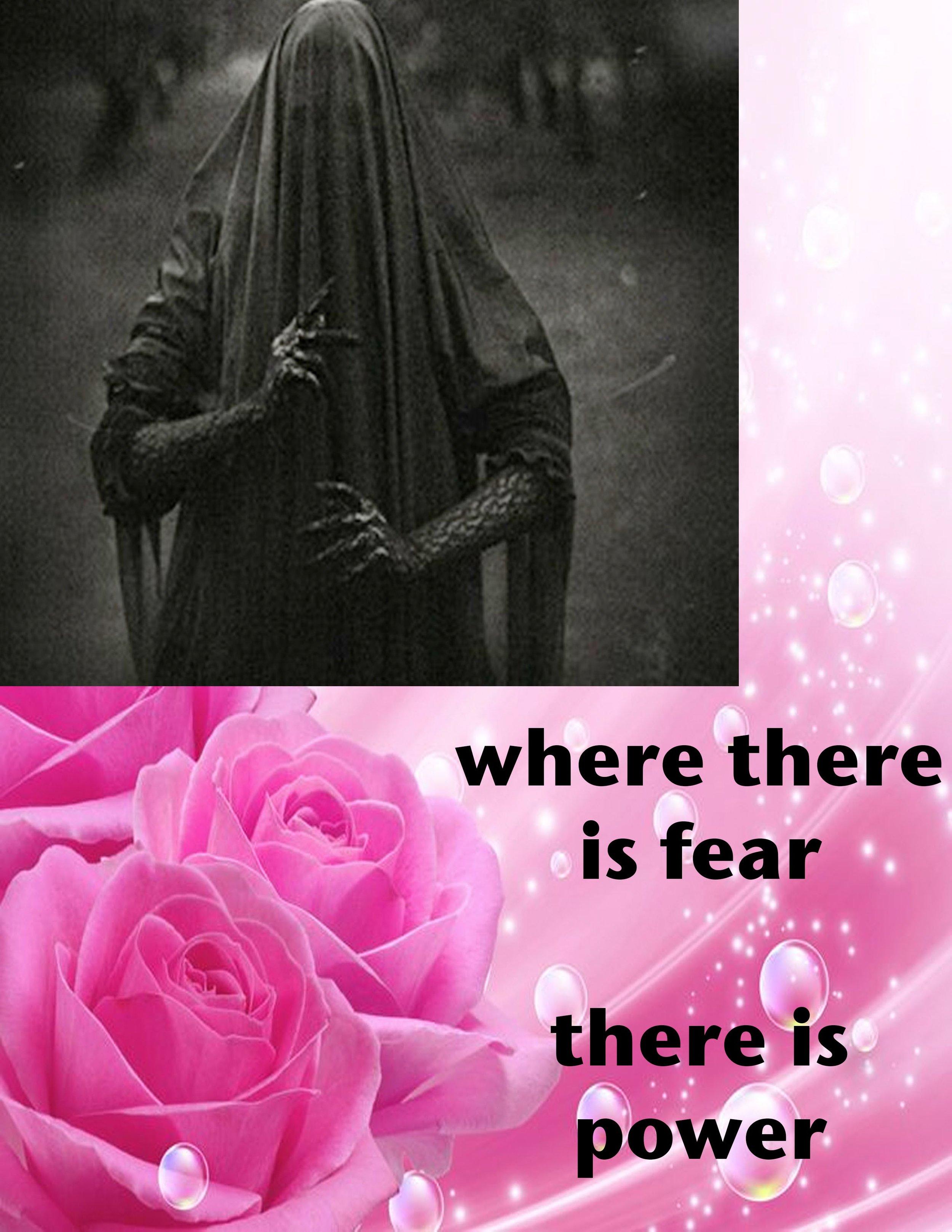 fearpower.jpg