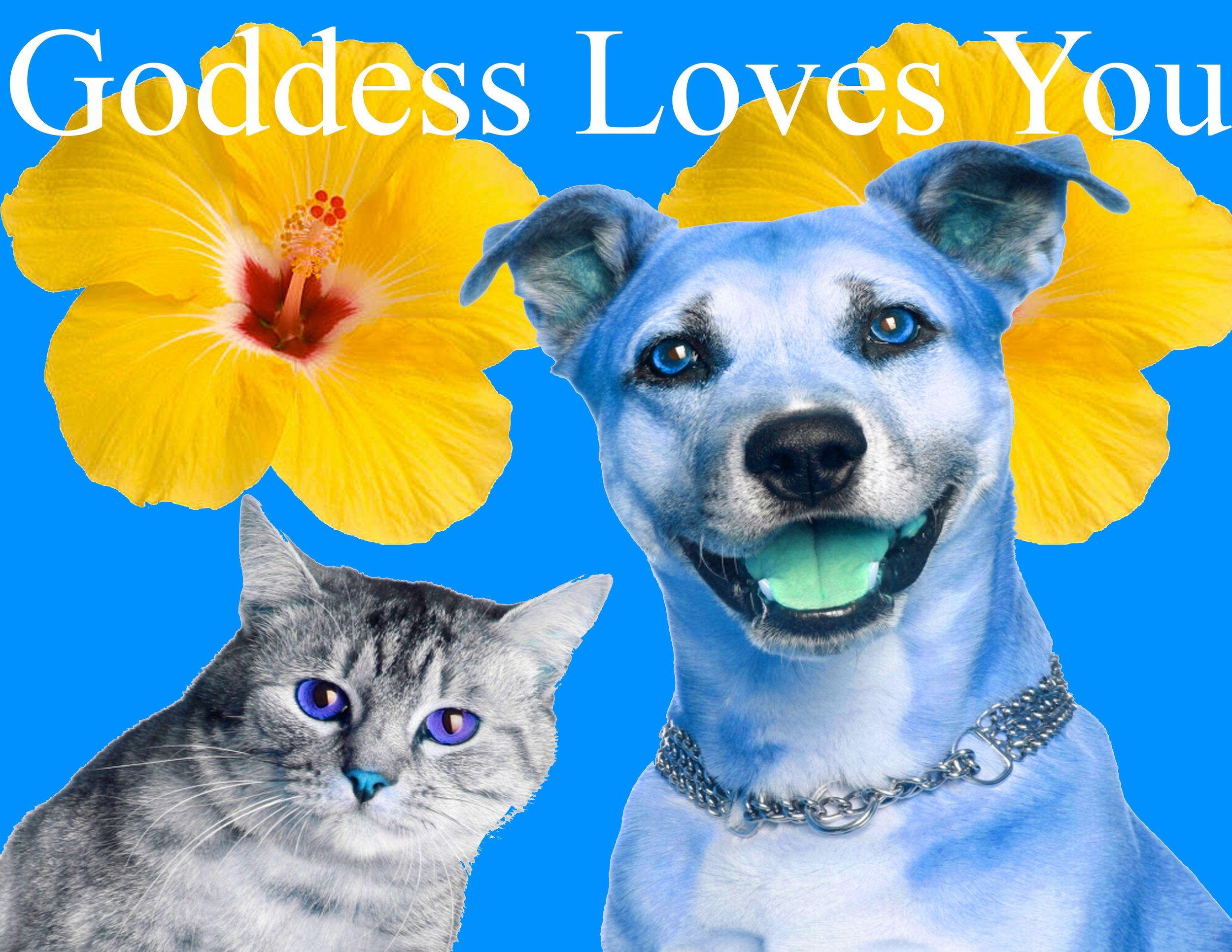 Goddessloveyou.jpg