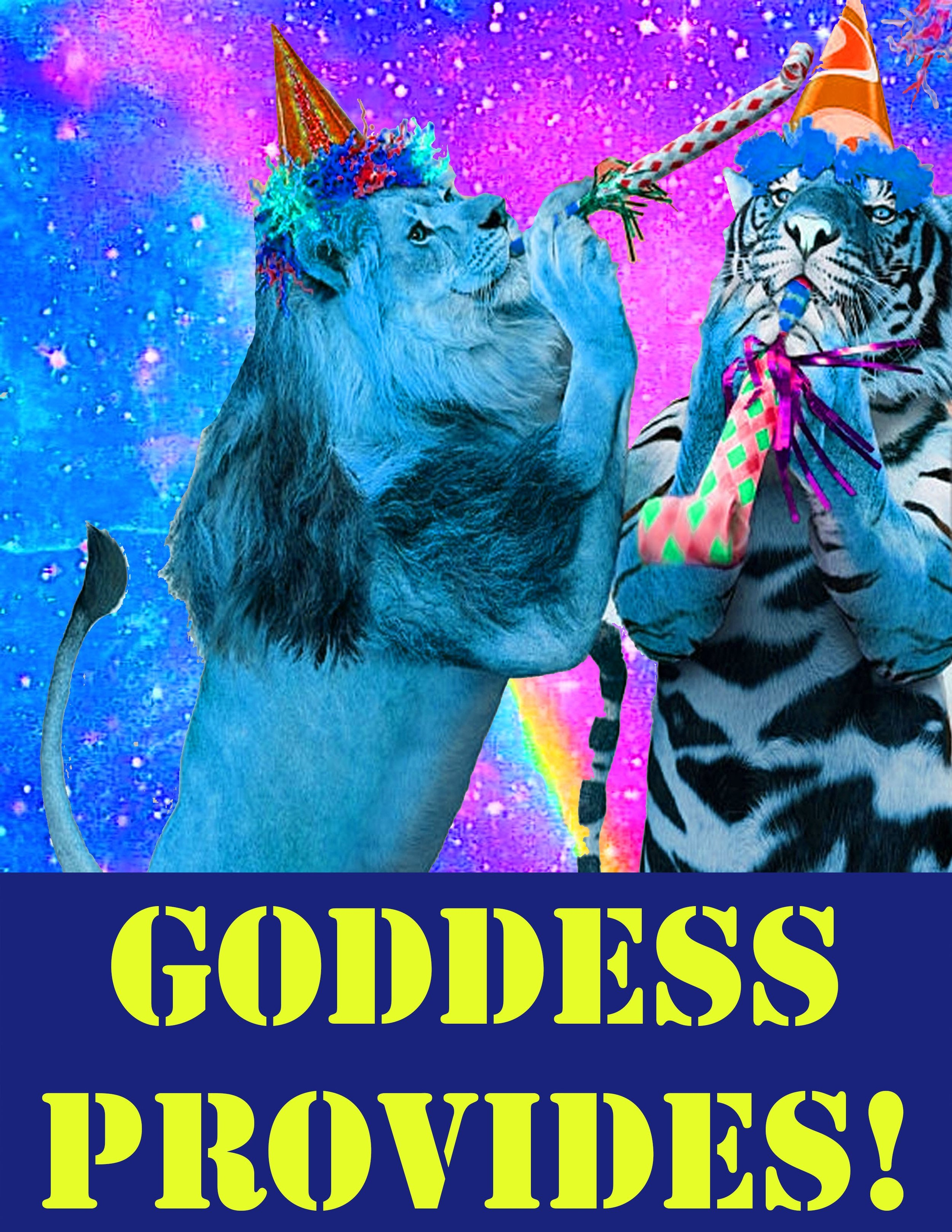 goddessprovides.jpg