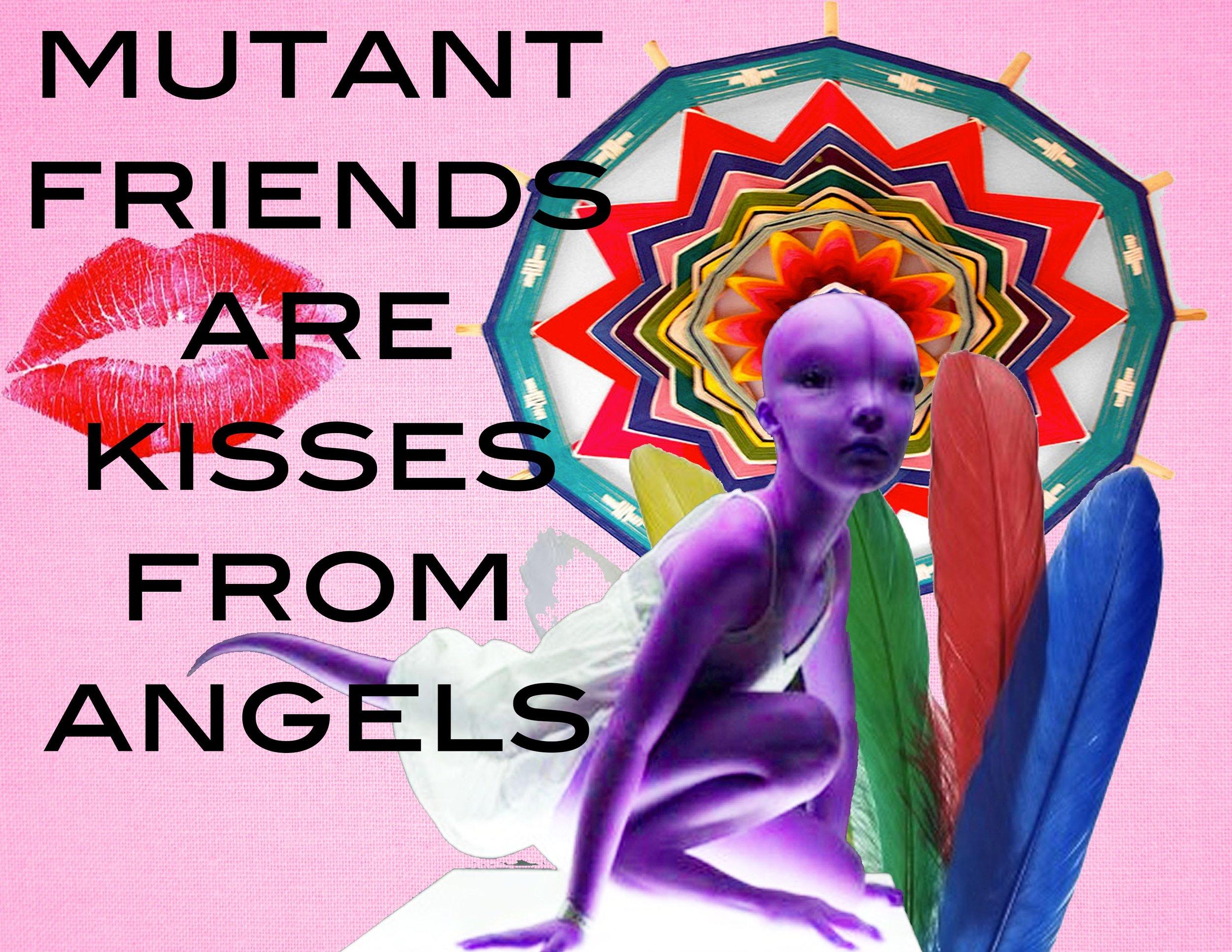 mutanfriends.jpg