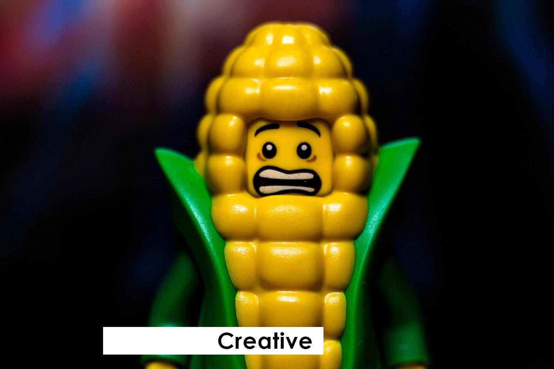 creative2.jpg