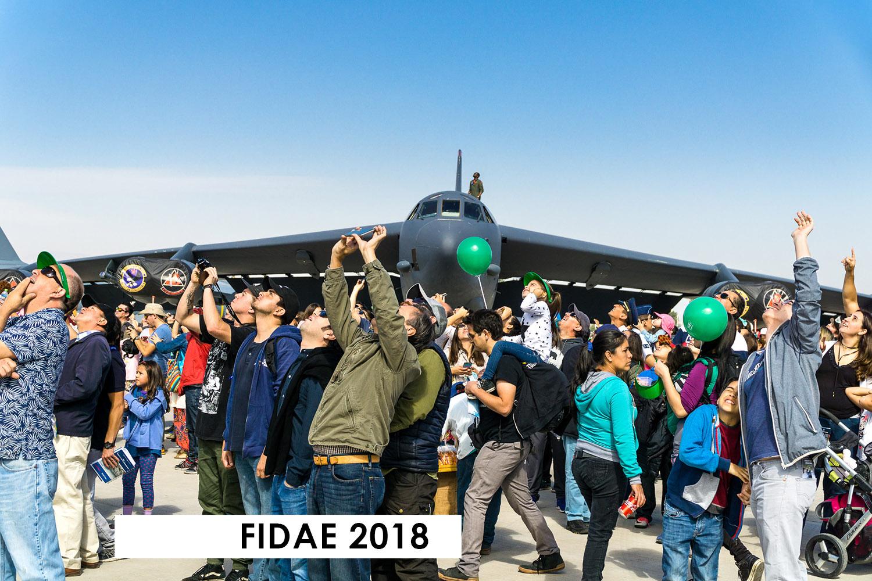 Fidae_2018.jpg