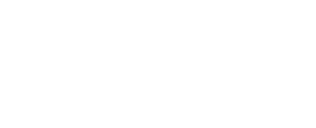 bsr_logo_white_no_tag.png