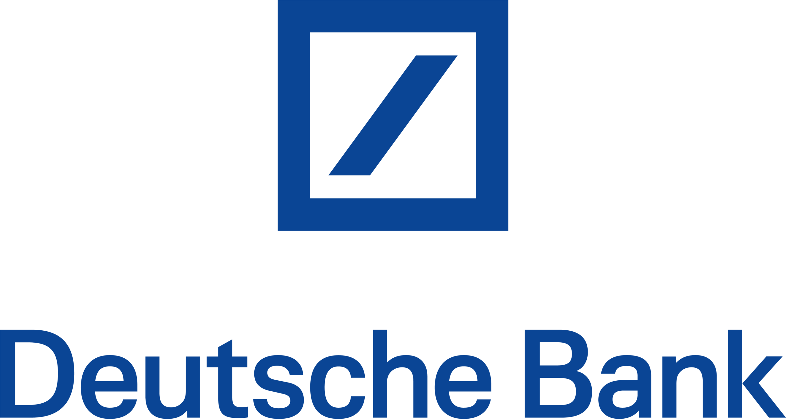 logotype_dbblue_centered.png