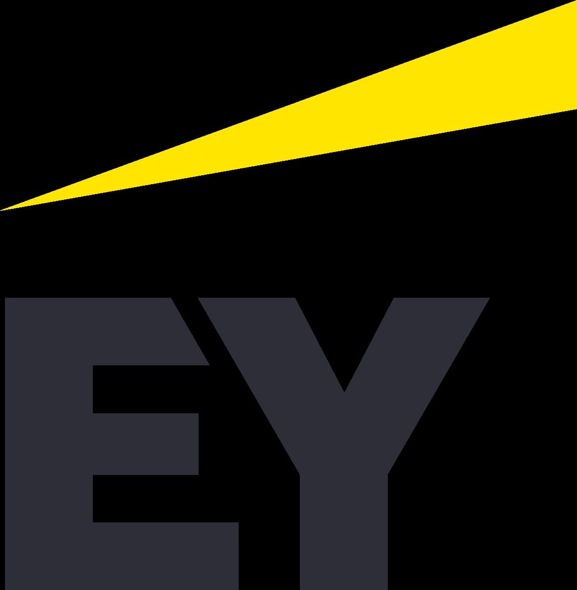 EY_Logo_Beam_RGB-OffBlack-Yellow.png