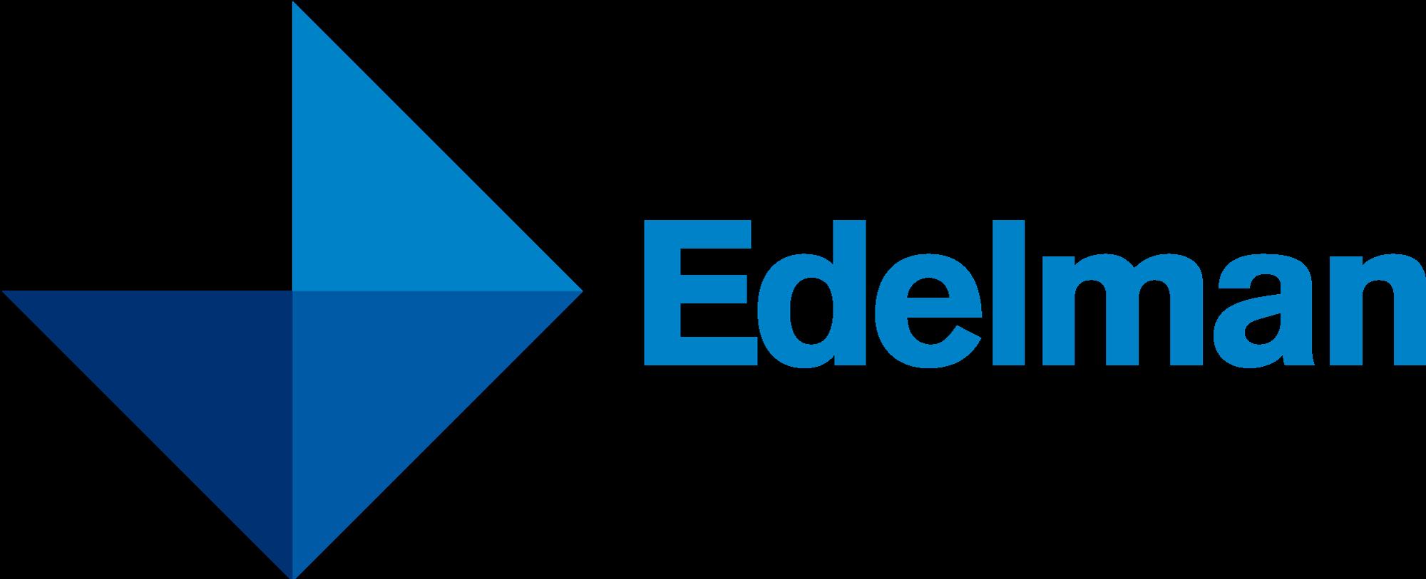 Edelman_Color.png