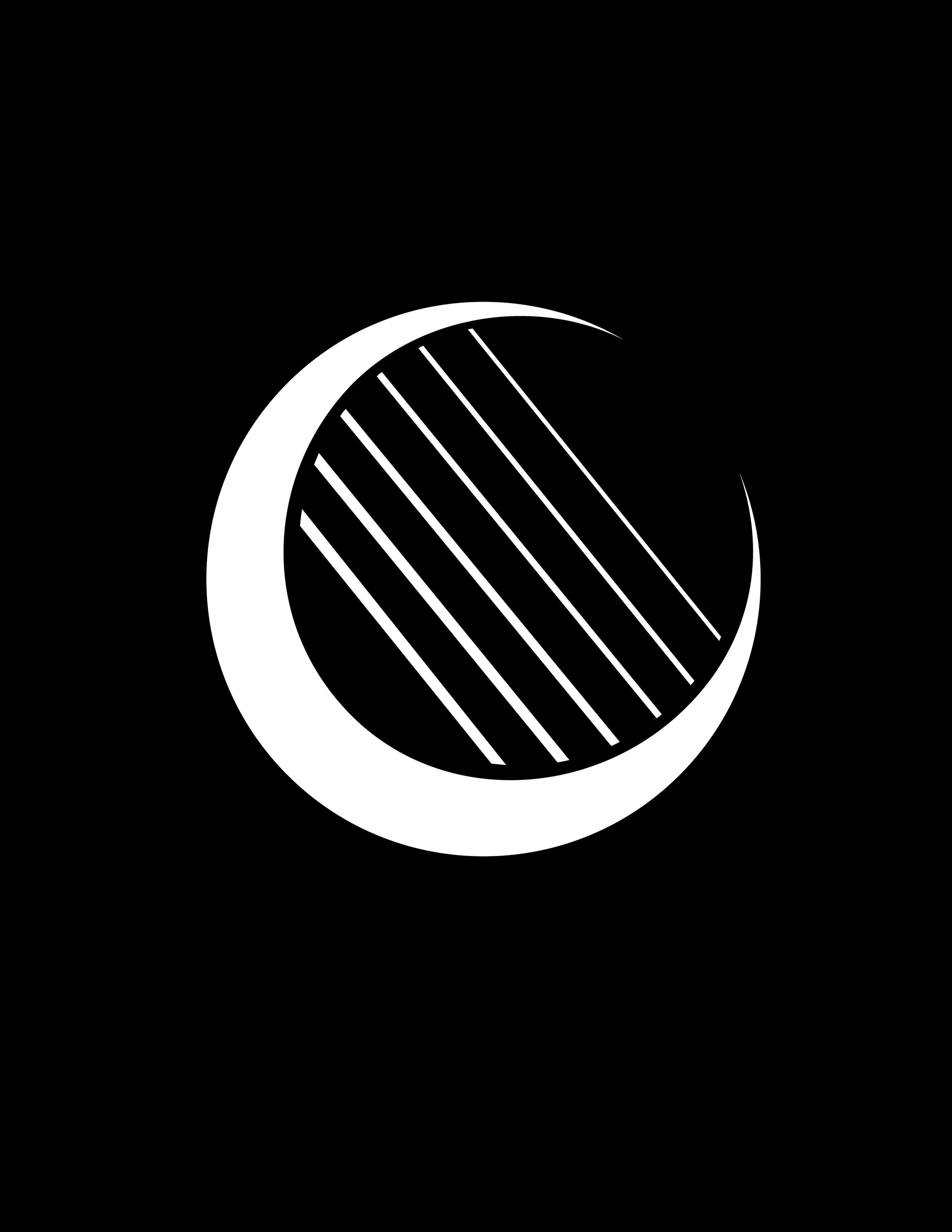 HarpMoon-Web-02-02.png