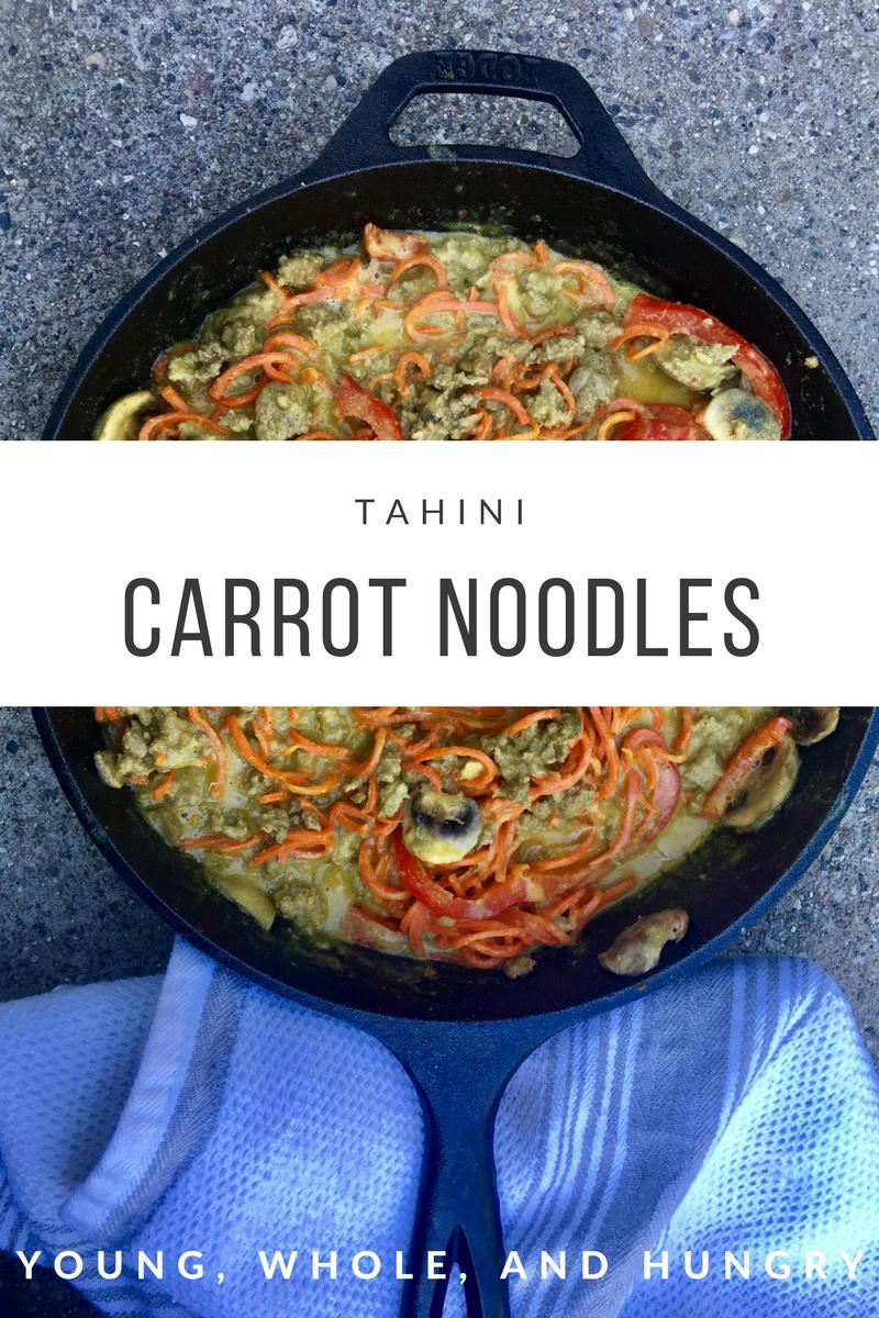 carrot-noodles.png
