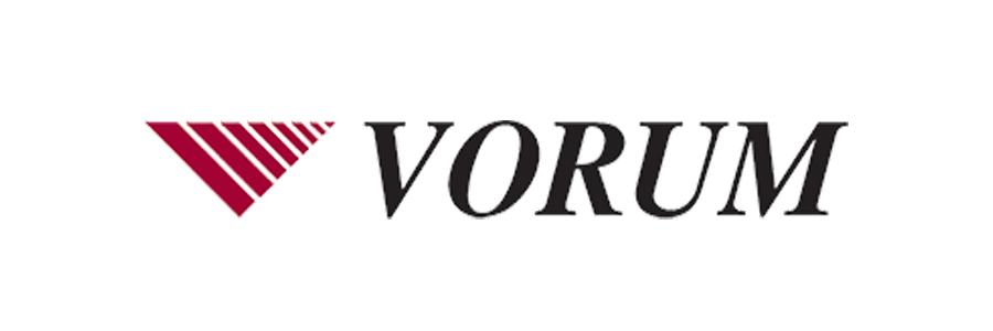 Vorum