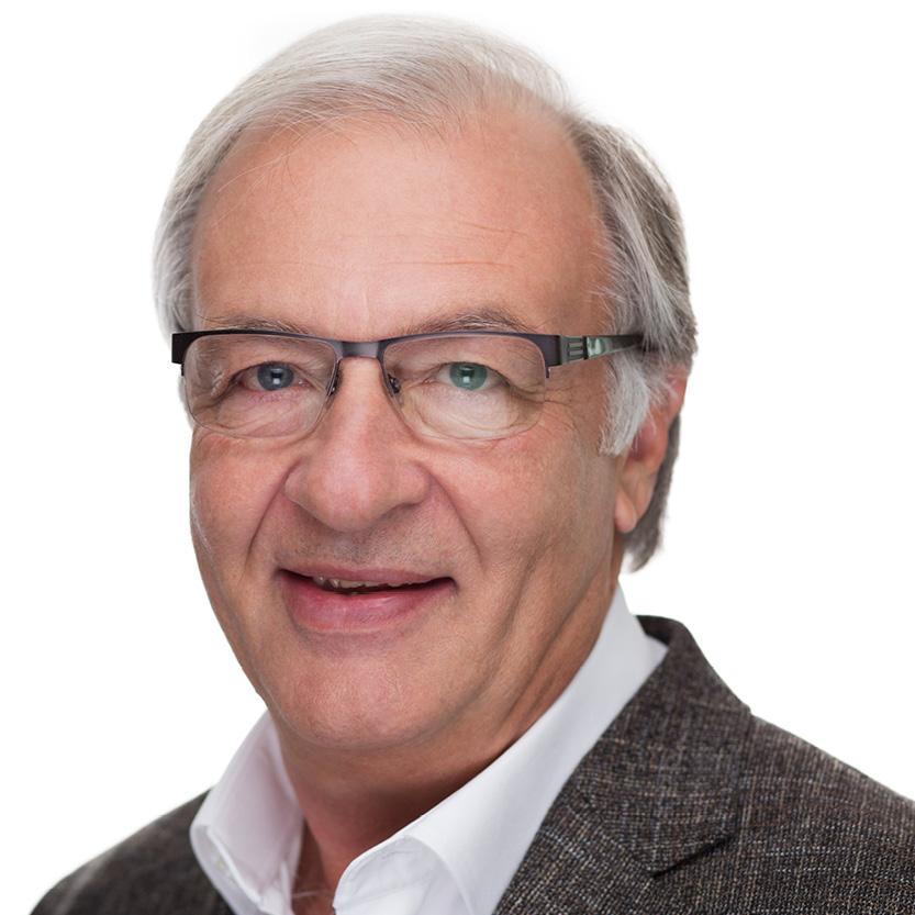 Don Safnuk