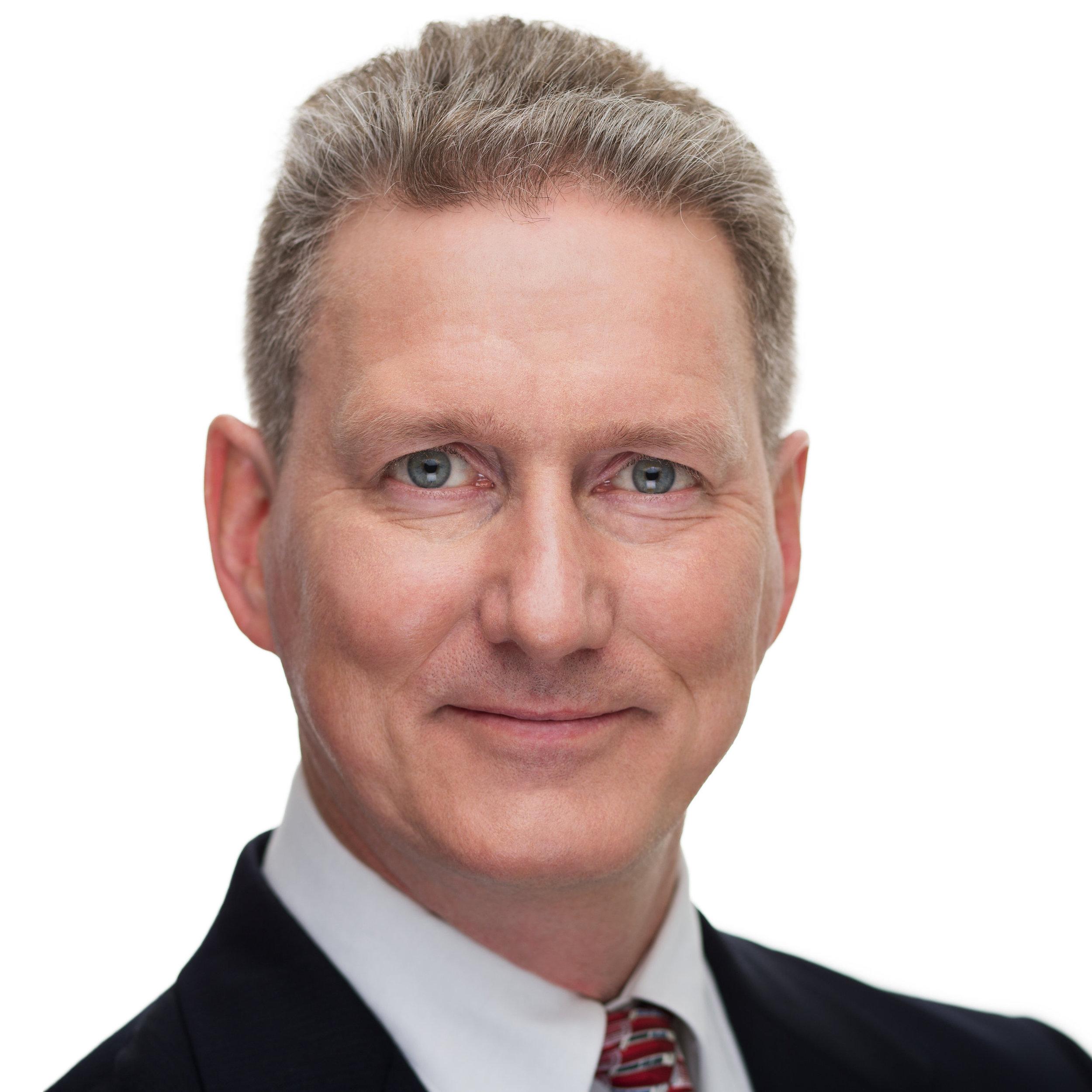 Tim Swanson