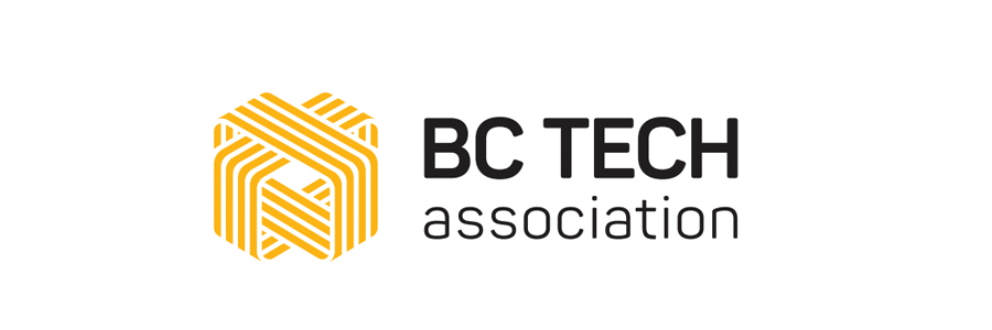 BC Tech  is a nonprofit guided by our mission to make BC the best place to grow and scale a tech company. For more than 20 years, BC Tech has been providing opportunities for the tech industry to collaborate, learn, and grow together. We are dedicated to developing talent, creating the conditions for scale success, connecting the community, sharing stories, and communicating on behalf of tech companies to keep our industry thriving.
