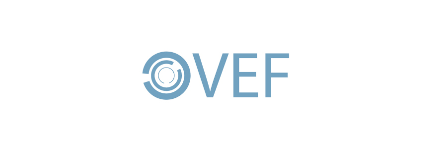 The  Vancouver Entrepreneurs Forum Society  (VEF) is an online and offline platform for entrepreneurs within the technology space. Through monthly forums, we bring together like-minded people to cultivate connections and create conversations designed to stimulate ideas.