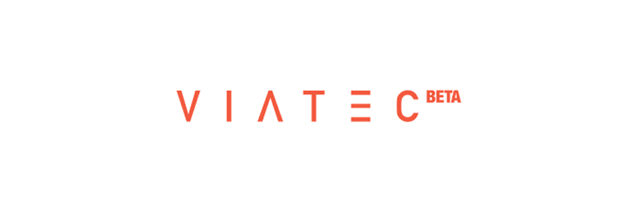 VIATeC (Victoria Innovation, Advanced Technology and Entrepreneurship Council)  is the conduit that connects people, knowledge and resources to grow a successful technology sector in Greater Victoria. Since VIATeC's inception the Greater Victoria tech sector has grown to over 900 known technology companies, employing more than 13,000 people and generating in excess of $1.7 billion in annual revenues.