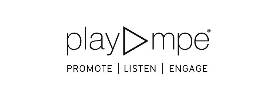 play-corp.jpg