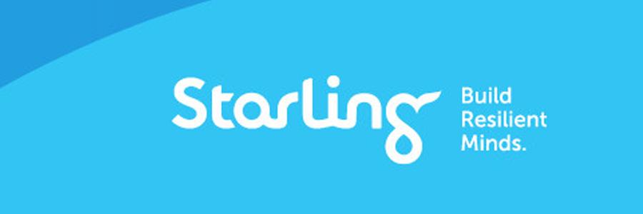 starling2.jpg