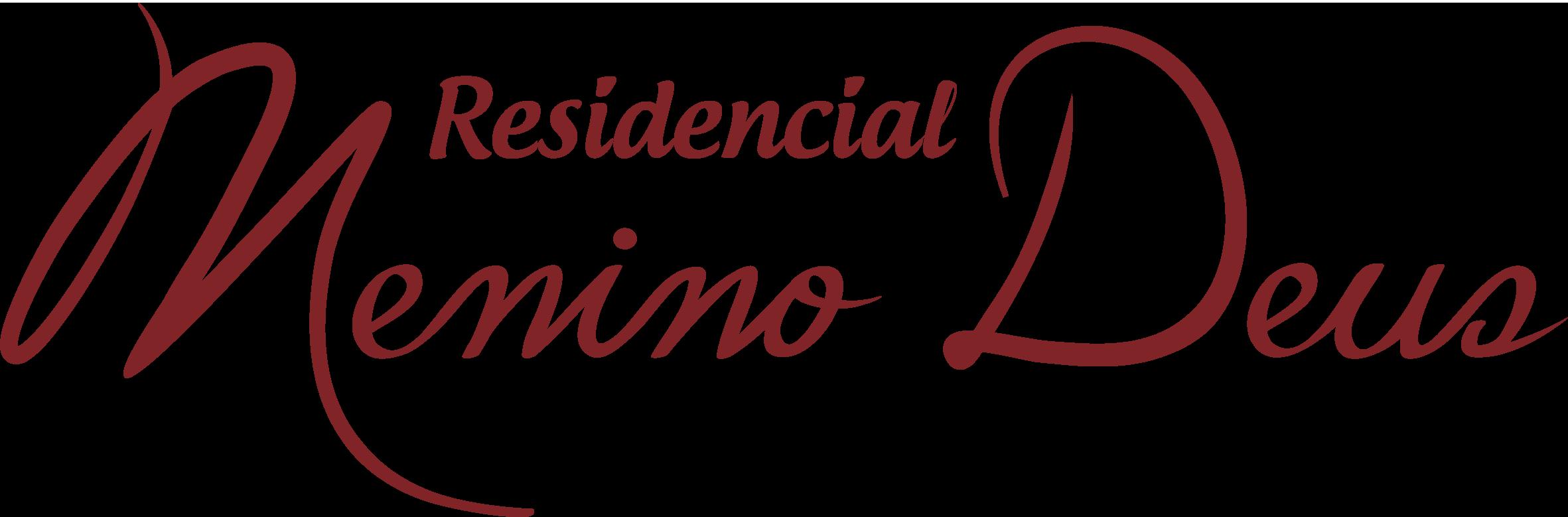 logo_RMD-1 copy.png