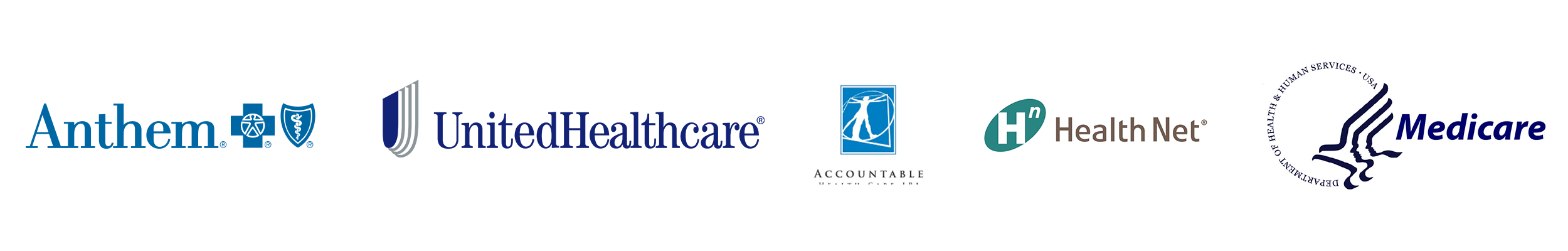insurance-provider-logos.png