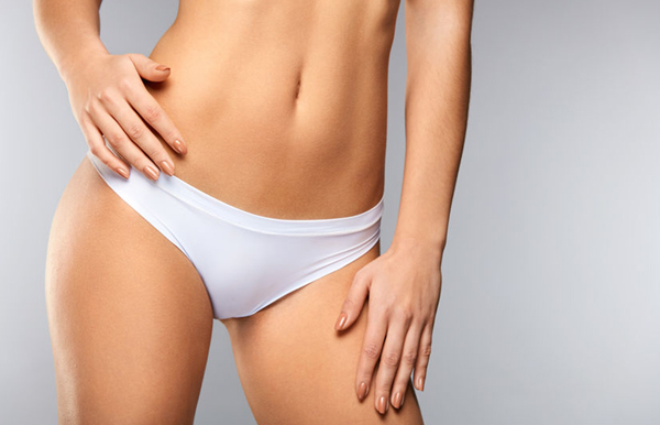 GYNECOLOGICAL PROCEDURES - We offer Surgical, Cosmetic, and Non-Surgical gynecological procedures.