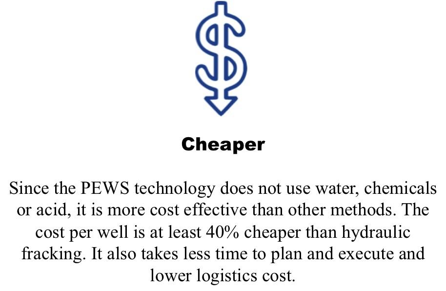 cheapercostMix.jpg