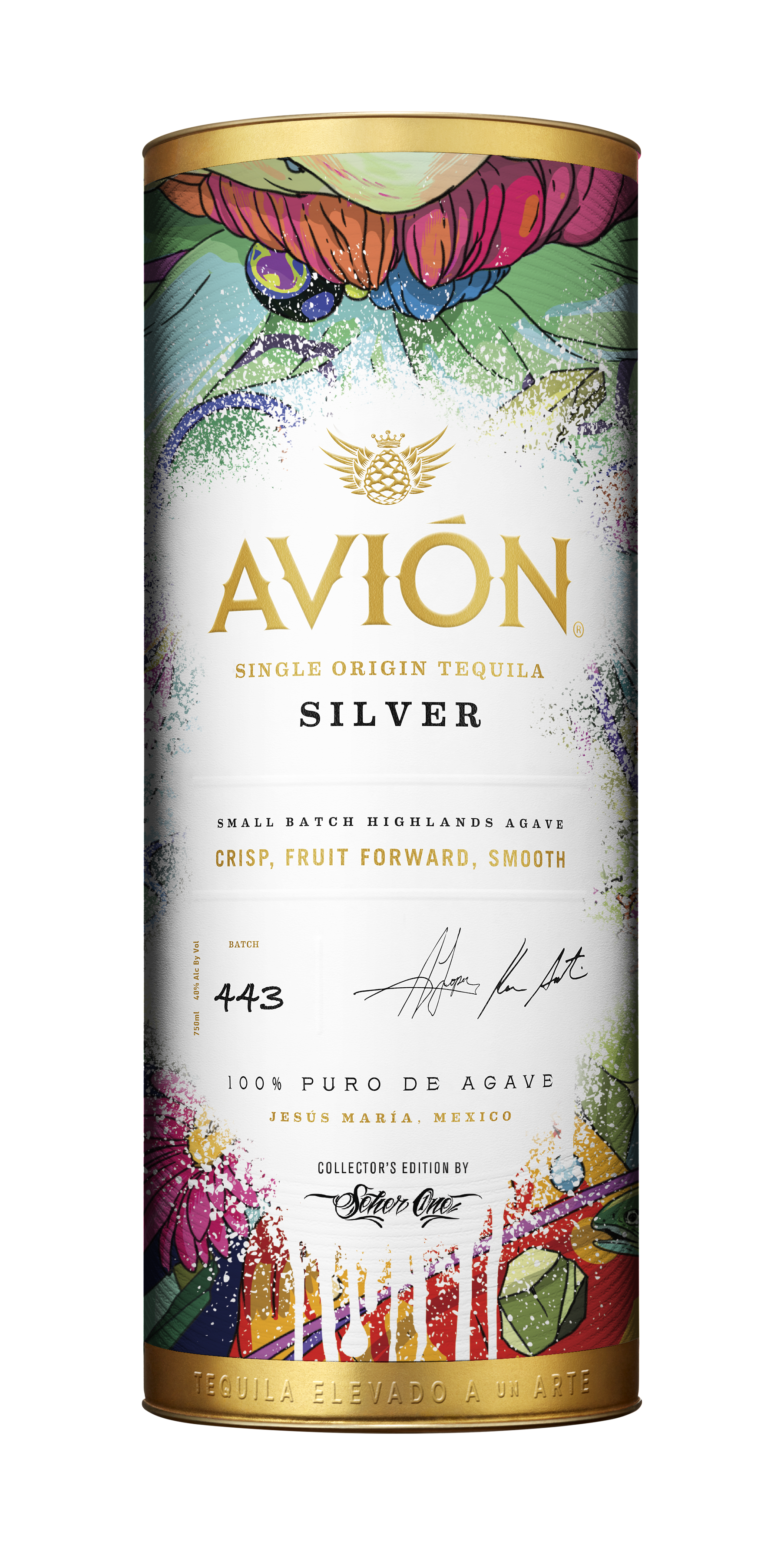 Avion_Canister_SilverArt1Mock-May2019.png