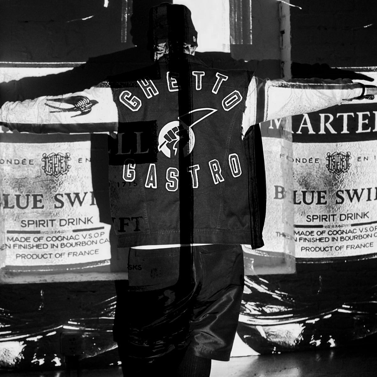 FY19_MAR_BLUESWIFT_ALWAYSON_NATIONAL_LIFESTYLE_INSTAGRAM_STILL_1x1_GhettoGastro-392.jpg