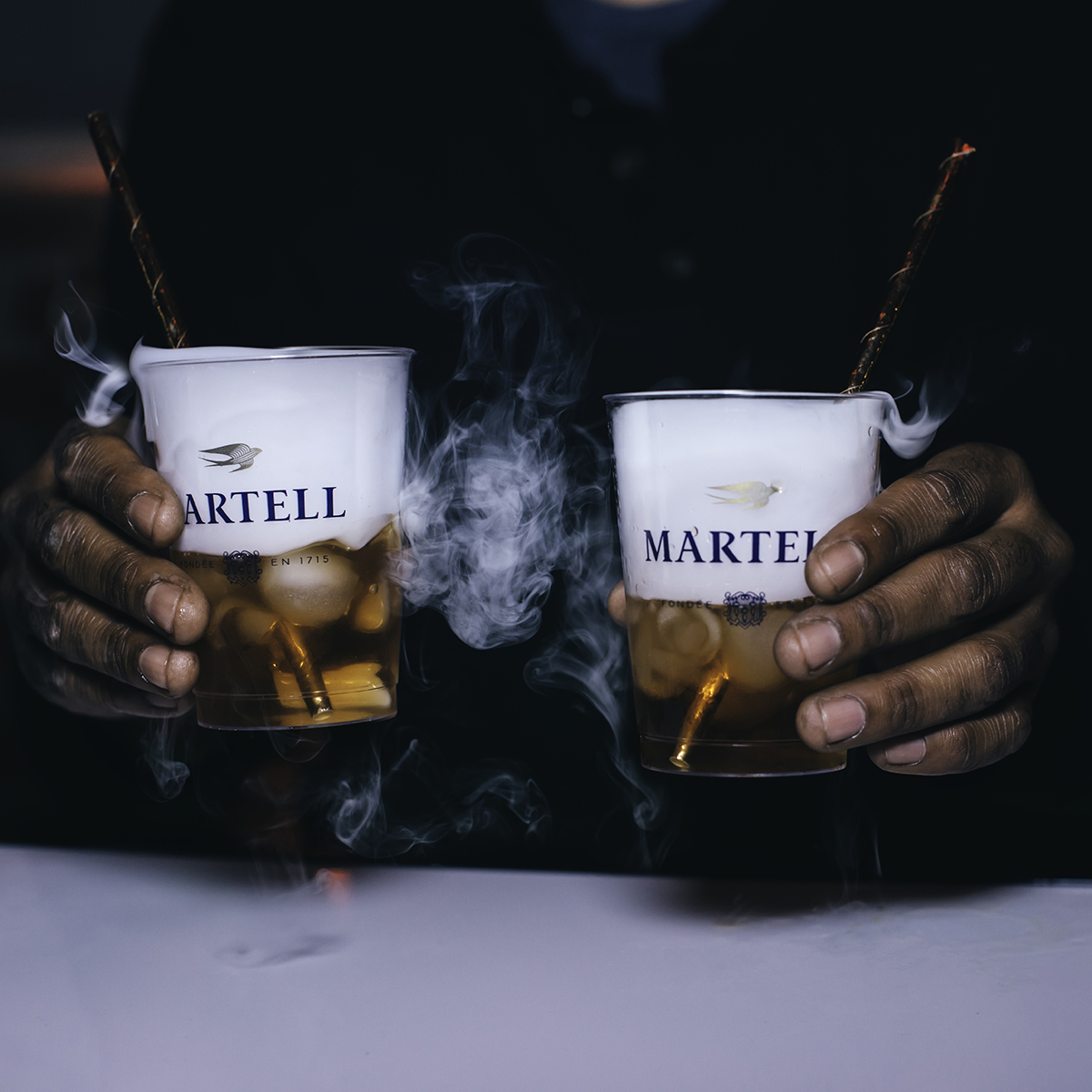 FY19_MAR_BLUESWIFT_NATIONAL_COCKTAIL_INSTAGRAM_STILL_1x1_Smoking-Cocktail-7739.jpg