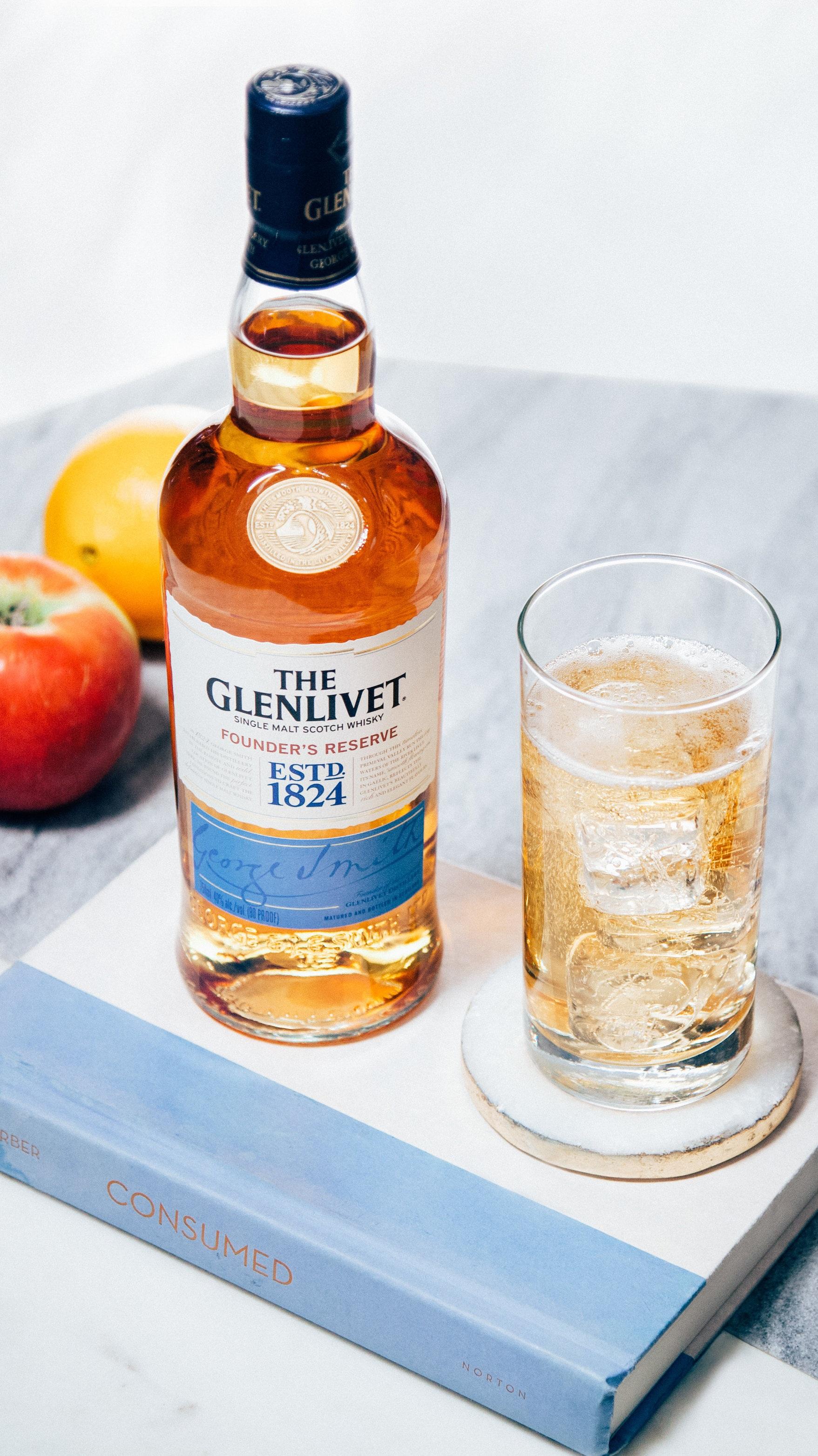 Glenlivit-0028.jpg
