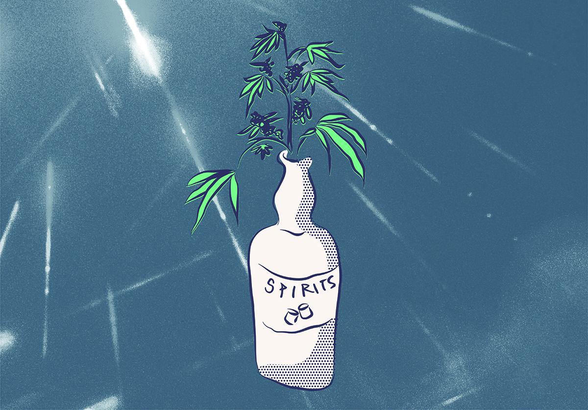 cannabis_1.jpg