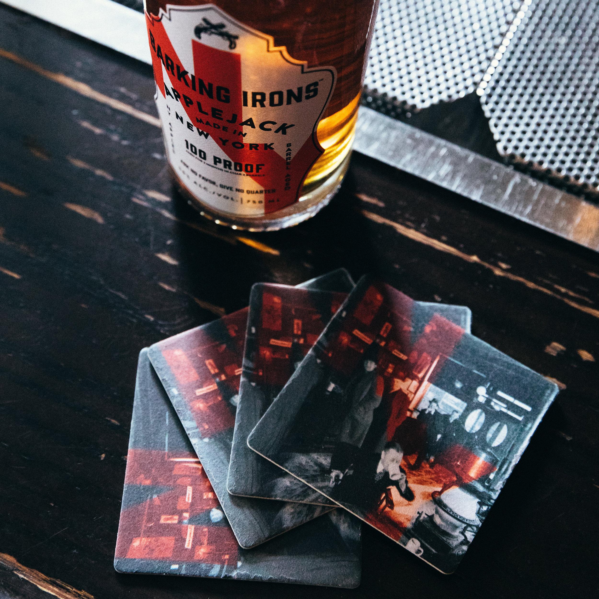 BI-Branding-Bottle-Coasters-7326.jpg