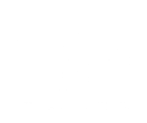 RCG_white.png