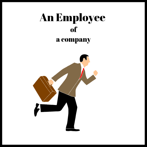 Copy of Employers-2.png